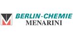 berlin-chimie.jpg