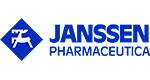 janssen_pharmaceutica.jpg